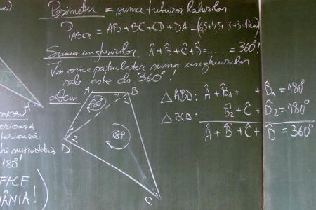 Pentagonia - Page 3 of 26 - Arta predării matematicii